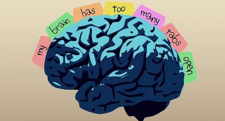brain-tabs-e1484749978792