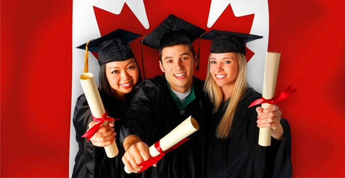 Studying in Canada – The Hidden Gem