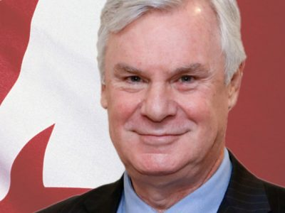 Happy Canada Day from Canadian Ambassador to Italy, Peter McGovern