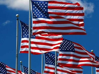 July 4th message from Amb. Philip T. Reeker Consul General in Milan