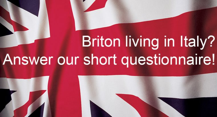 union-jack-questionnaire-960