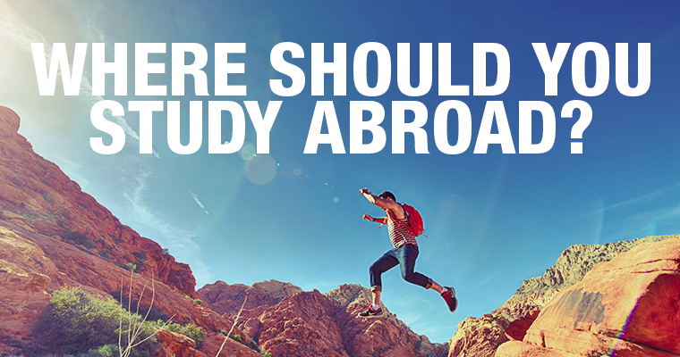 where-should-you-study-abroad-quiz-banner-926×400