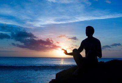 Two Mindfulness Meditation