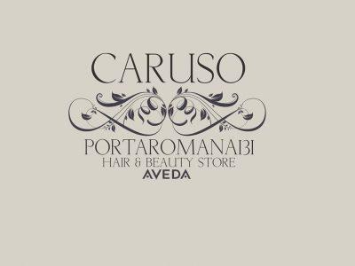 Caruso PortaRomana131 Hair Salon