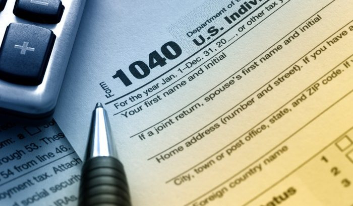 Expat CPA – US Expatriate Tax Services For Americans Abroad