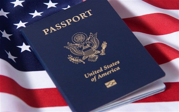 Important Notice for US Passport Renewal
