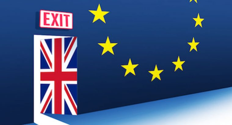BREXIT… what does this really mean?