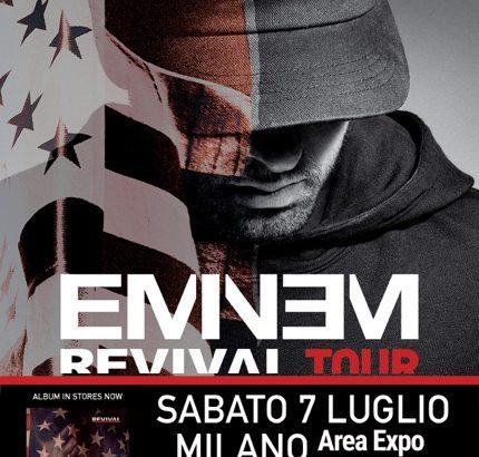 Eminem_areaexpo_7lug