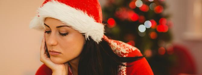 HolidayBlues_1