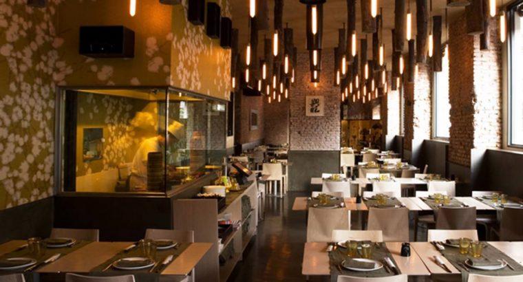 Ta Hua – Chinese Restaurant