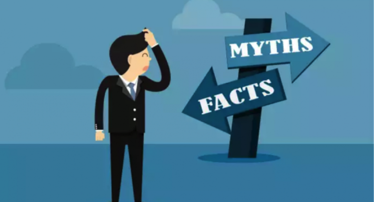 Taxes-for-Expats_Myths-Facts