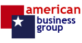 Evening Business Aperitivo – Thus June 21