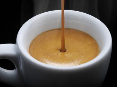 Understanding Italian coffee