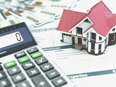 Italian property purchase: what is it really going to cost?