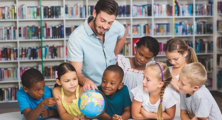 Europlacements – Families, Education, Domestic Help