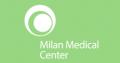Milan Medical Center