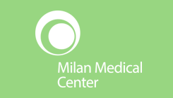 Milan Medical Center