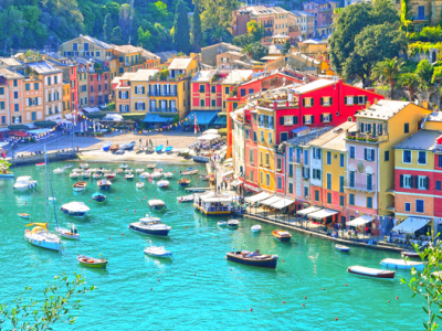 Helpful tips on buying a property in Italy
