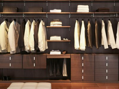Dressing for the Occasion – The Workplace