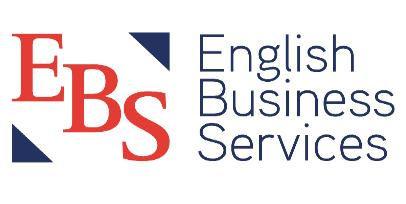 Native speaker of English and American English to teach General English, Ielts and Toefl classes
