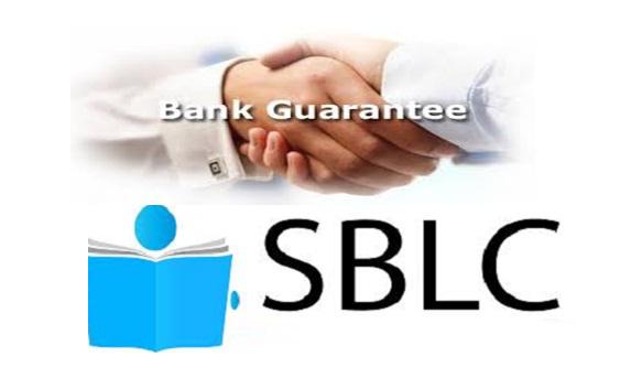 bank-guarantee-bg