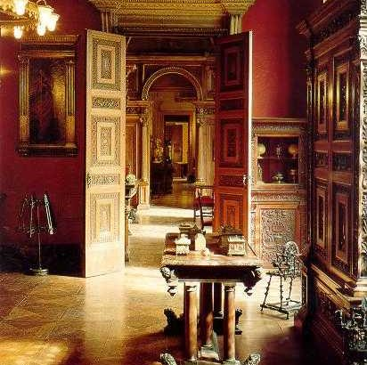 Mar 10, 2020-  Free Eng Guide Bagatti Valsecchi Museum