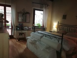 PERFECT 2BED TOWNHOUSE 95m2 30mins from MILAN