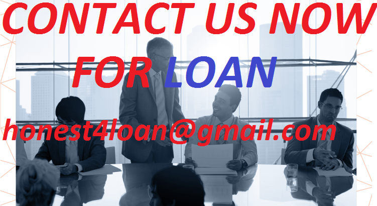 1 BEST LOAN OFFER