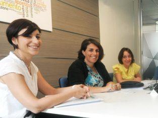 Hiring Business English Teachers