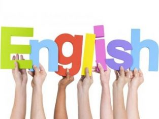 English Lessons by Qualified Mothertongue Teacher