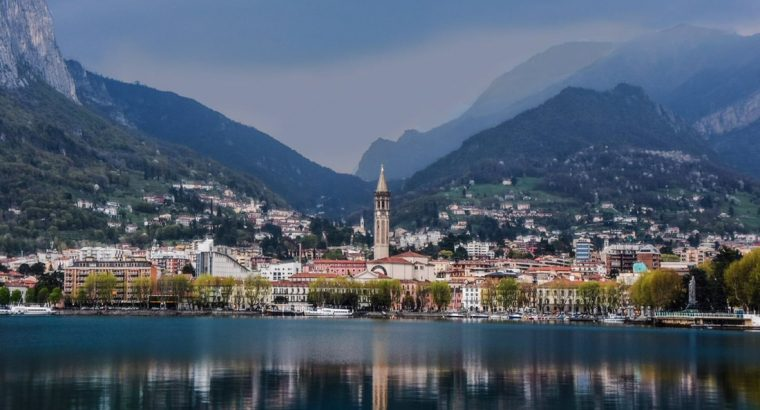 Lecco-center-img-2307_orig