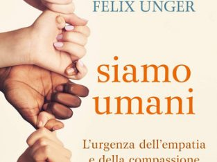 26 October 2019 Inter-religious dialog: We are human – the urgency of empathy and compassion