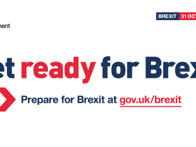 Q&A session for UK Nationals on Citizens' Rights and Brexit – Thursday 17 October 2019, from 5:00pm to 6:30pm in Montebello di Bertona (PE)