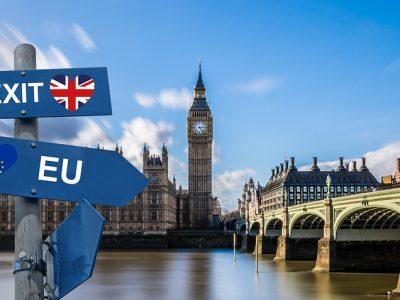Town Hall meeting for UK Nationals on Citizens' Rights and Brexit