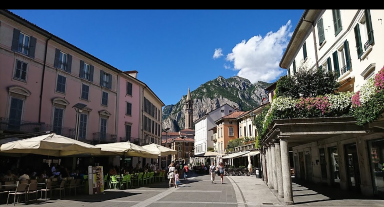 lecco-center-img-1364_orig