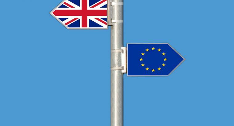 uk-eu-1473958_960_720