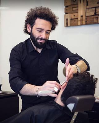 caruso_barber-milano