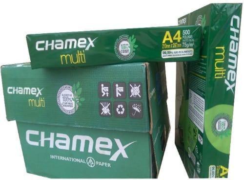 chamex a4