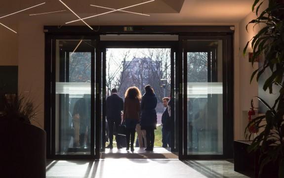 Voxcom are hiring in Milan