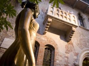 Casa-di-Giulietta-1-Gallery-300×225[1]