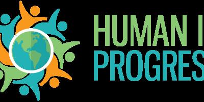 Human in Progress