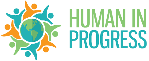 Human in Progress