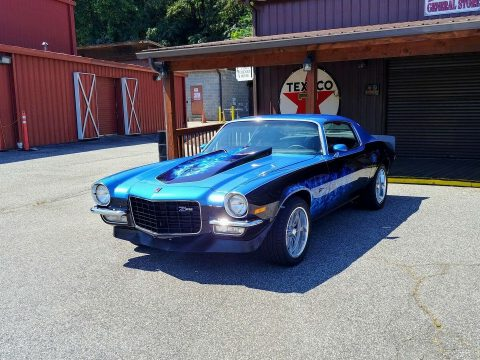 383-stroker-4-speed-1973-chevrolet-camaro-z28-for-sale-2019-09-15-1-480×360