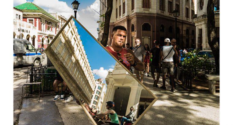 100 Photographers for Bergamo