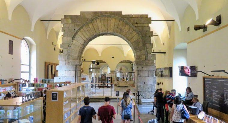 sforza_castle_museum_celiaa__IMG_4522