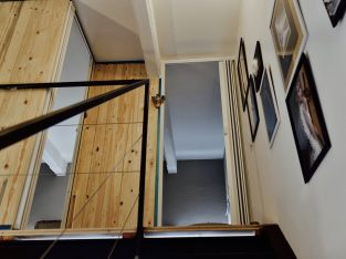 Room for rent: Lystudio Loft Milan