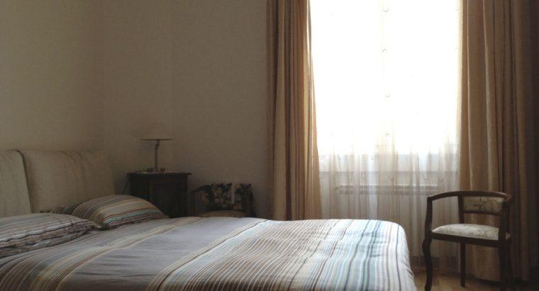 62824-homestay-in-solari-foppa-milano1