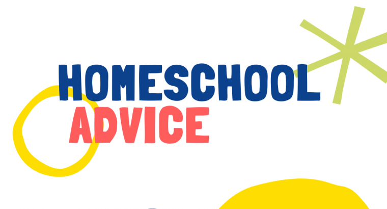 Online Learning Resources for Parents During Lockdown