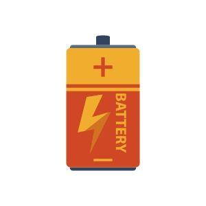 amsa_batteries