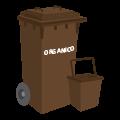 amsa_bidone-marrone-organico
